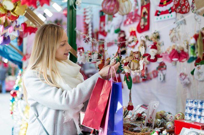 Ofertes de Nadal